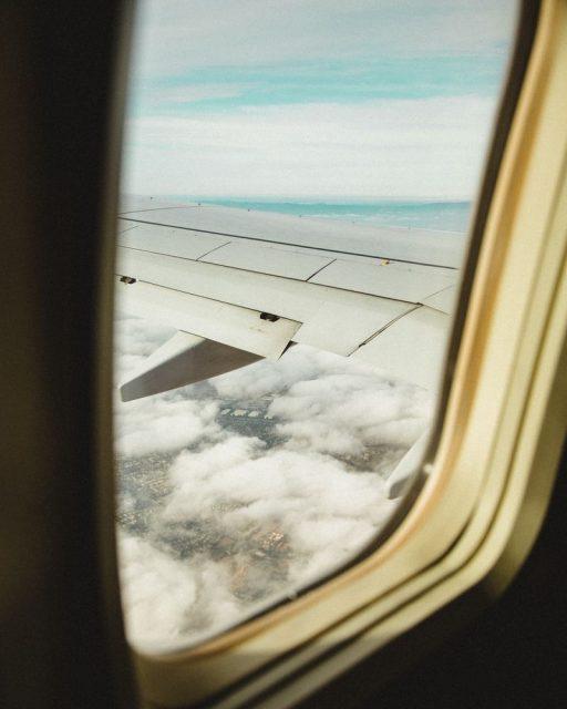 Faszination Reisen